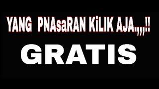 Flem Action Terbaik Subtitle Indonesia