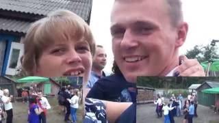 Свадьба в Богдановке!!! Тел: +37544 47-959-47 Александр