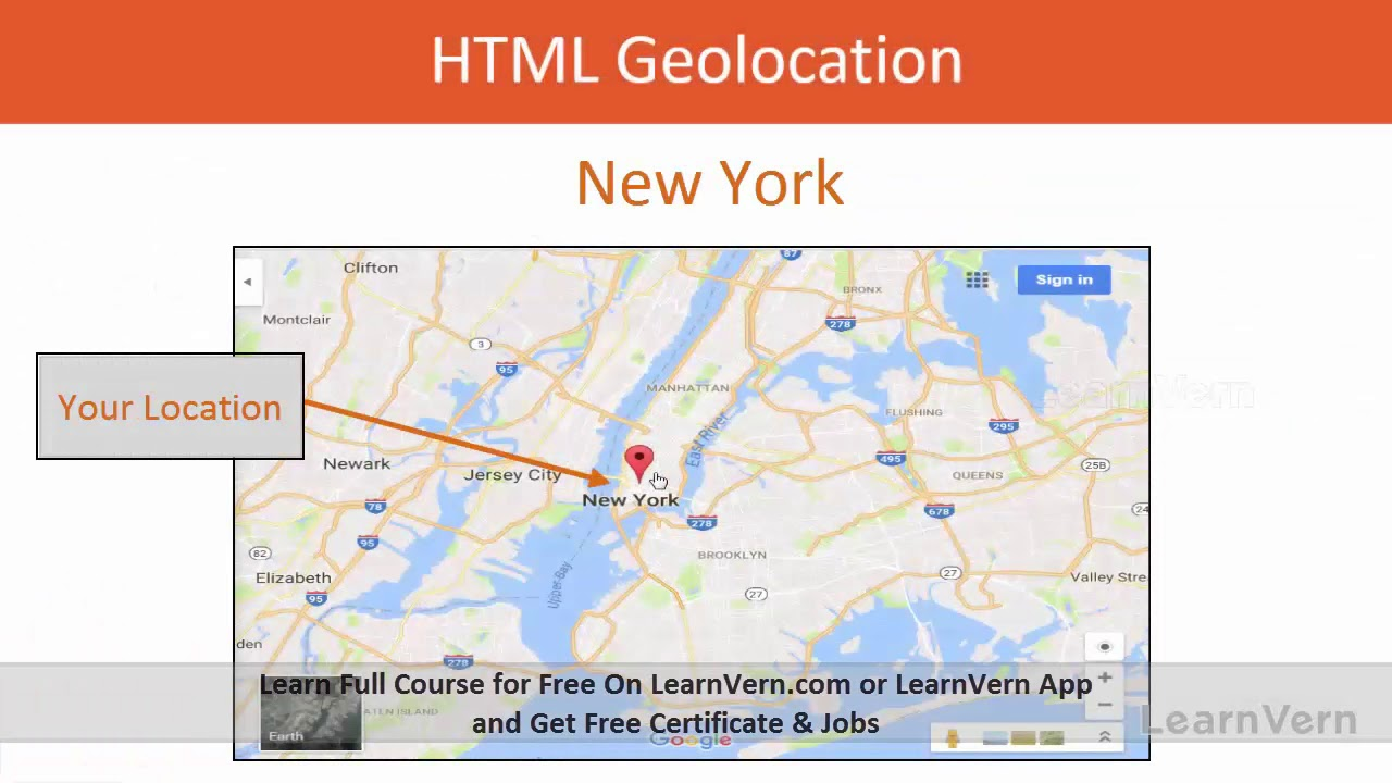 Html api intrduction and location in html5 video in hindi youtube html api intrduction and location in html5 video in hindi gumiabroncs Choice Image