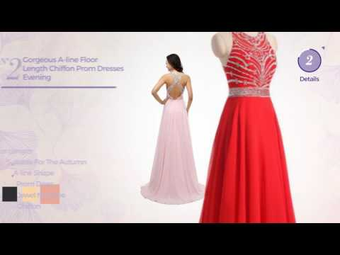 Lovely Cheap Plus Size Prom Dresses At Affordable Prices