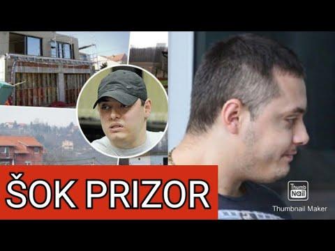 Skeneri Otkrili: Kuće Strave Velje Nevolje! - Policiju u Bunaru Dočekao Šok Prizor!