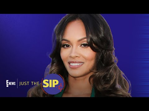 "evelyn-lozada-talks-""basketball-wives""-drama-&-rob-kardashian-