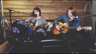 Watch Leeland How Wonderful video