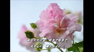 """作詞:松井五郎 作曲:南こうせつ NHKラジオ・「ラジオ深夜便 """"7月~9月..."""