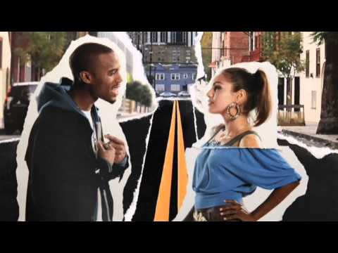 DJ Earworm - United State of Pop 2011 [FullHD]