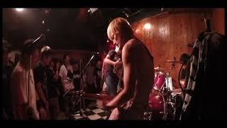 2018.8.5 shinjuku LOFT DEATH ROCK MOVEMENT 2018 MINOR LEAGUE / T.C....