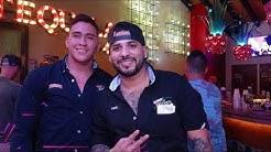 Puerto Vallarta Gay Bars April 6 2019