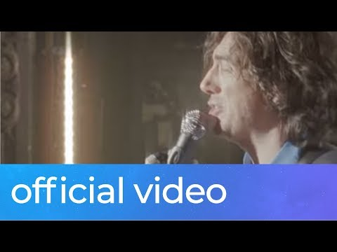 Snow Patrol - Run (official video)