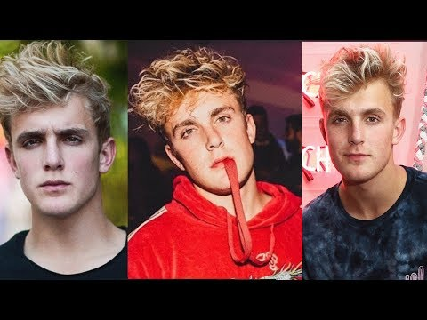 Jake Paul Signed a Multi-Million Dollar Deal with Atlantic Records as Danielle Bregolli & Cardi B