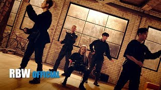 [Special] MOONBYUL Choreographer Performance Video