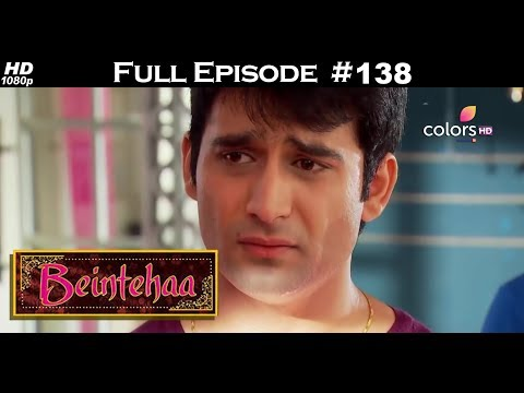 Swaragini - Full Episode 105 - With English Subtitles