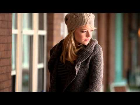 """The Amazing Spider-Man Soundtrack """"Rooftop Kiss"""" by James Horner (HD)"""