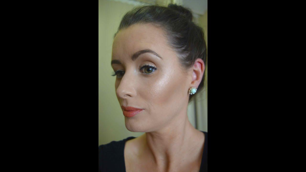 Mac Cosmetics Summer & Holiday Makeup