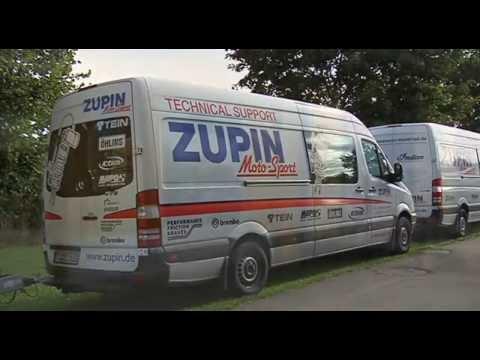 Zupin Moto-Sport GmbH Traunreut
