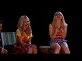 Liv and Maddie: Cali Style - We're Better in Stereo - Acoustic Version - SONG - Disney 2017
