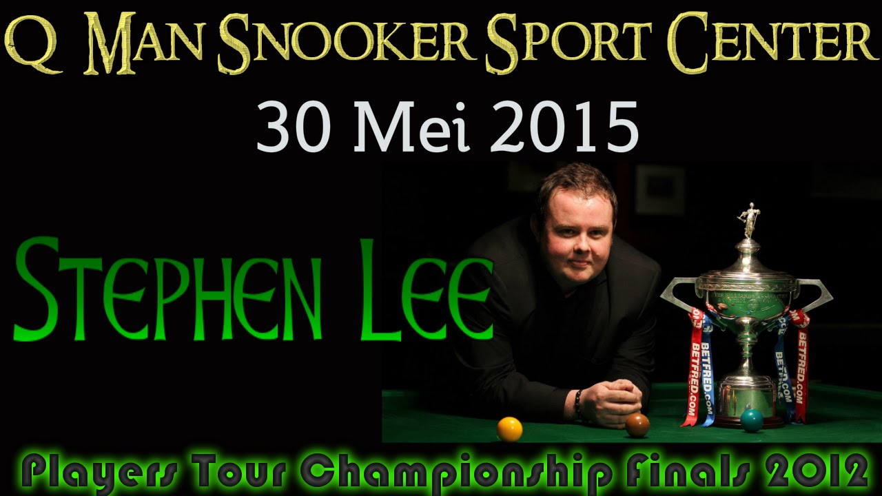 stephen lee dartmouthstephen lee johnson, stephen lee 2016, stephen lee anderson, stephen lee clarke deafheaven, stephen lee cass, stephen lee san francisco, stephen lee clark, stephen lee dartmouth, stephen lee snooker, stephen lee masterchef, stephen lee garden, stephen lee davis, stephen lee, stephen lee actor, stephen lee facebook, stephen lee twitter, stephen lee chef, stephen lee death, stephen lea sheppard, stephen lee md