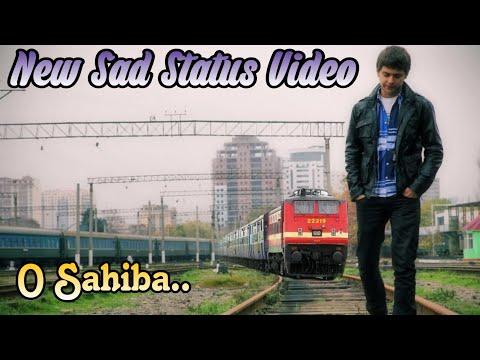 o-sahiba-o-sahiba-☹️💔-hd+-whatsapp-status