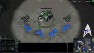 https://wiki.teamliquid.net/starcraft2/WardiTV_Team_League_S7/Playoffs