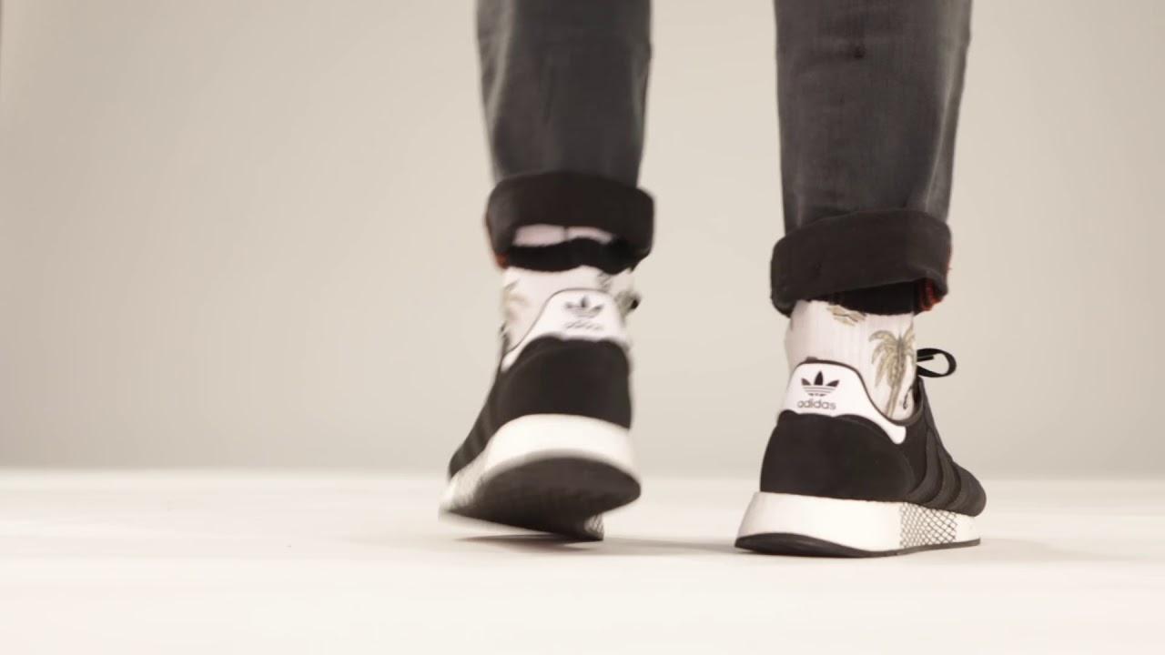 TECH MARATHON Originals EE4924Sneaker CAGE adidas toxBChdrsQ