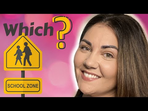 HOW to find your school zone   Rutherford County   Murfreesboro, TN