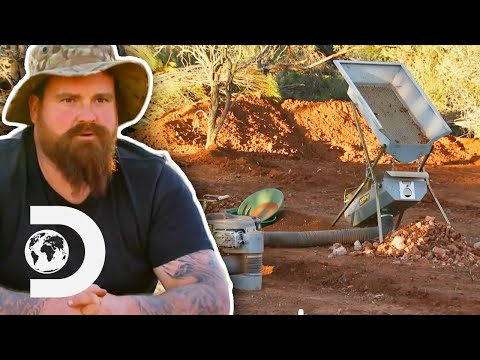 gamble-of-a-lifetime-for-these-first-time-prospectors- -aussie-gold-hunters