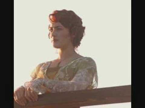 Titanic-(James Horner)-Rose