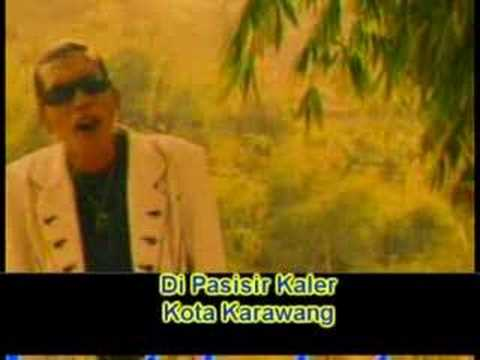Free Download Darso - Tanjung Baru Mp3 dan Mp4