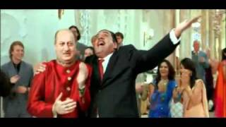 Top Indian Wedding songs   Heyy Babby Mast Kalandar