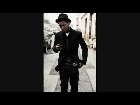 Kid Cudi Ft. Mary J Blige- These Worries Lyrics on Screen HD