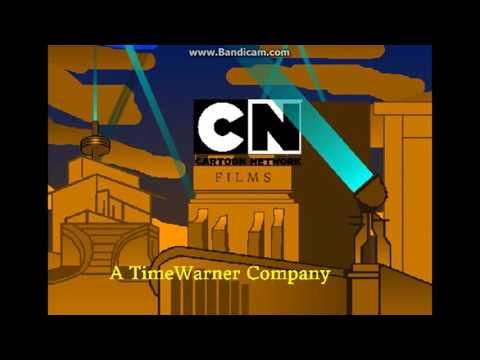 Universal/Cartoon Network/Illumination/TKEC from CGI Inanimate Overload movie