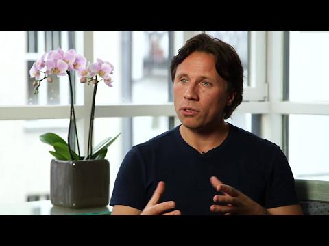 Kristjan Järvi: Festival Concepts 2