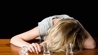 Внутримышечные препараты от алкоголизма