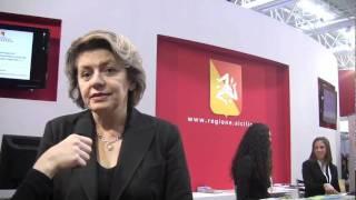 """""""La burocrazia trasparente"""" in Sicilia"""