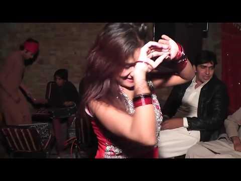 21 Hazar asi le ke udhar Hot Mujra song