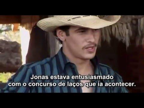 Cowboy Forever - Curta Gay
