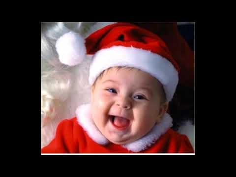 Warrendale Charter Academy Garage Band backing track Santa Baby