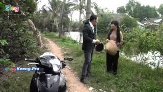 MV HD   Le Hau -- Thuong Ao Ba Ba