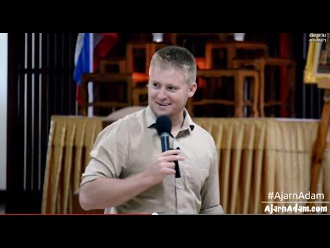 ตัวอักษรภาษาอังกฤษ (A-Z) แบบชัดเวอร์ โดย Ajarn Adam