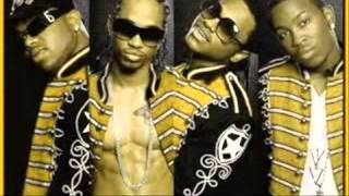 Bow Wow ft. Chris Brown Usher Pretty Ricky 2 Chainz feat. Mike Posner by 88