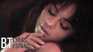 Selena Gomez - Rare (Lyrics + Español) Video Official
