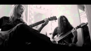 Meshuggah (Alive) [07]. Ritual