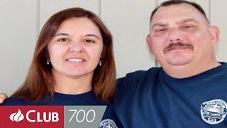 Le Club 700 - La trahison devenue restauration - La cité boulonnante de la Belgique - Sourde,...