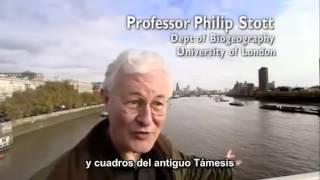 La gran estafa del calentamiento global Documental en español