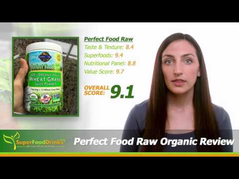 3 Delicious Recipes to Eat More Greens in Your Diet | Raw Vegan from YouTube · Duration:  7 minutes 59 seconds