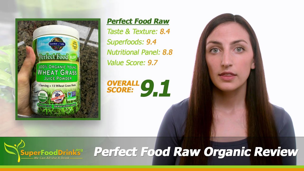 perfect blackberry garden organic life green raw plant based of gol energy focus superfood original food sport