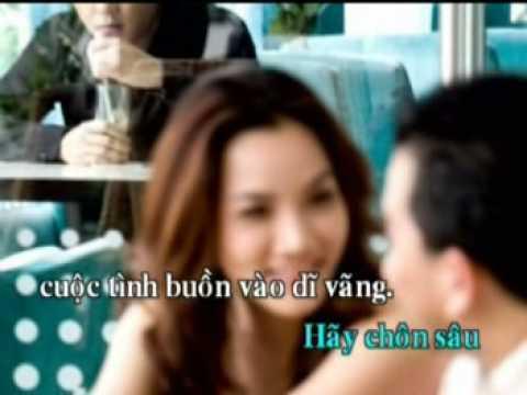 Tinh Yeu nao Phai tro Choi2 - Tuan Hung