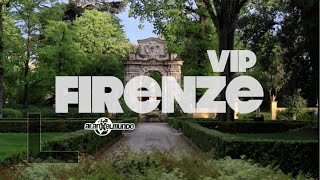 Florencia VIP   Italia #12