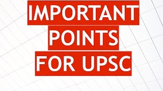 IMPORTANT POINTS FOR UPSC | ANCIENT INDIA COINS