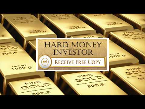 Top Gold Coin & Bullion Buys at Gold Prices