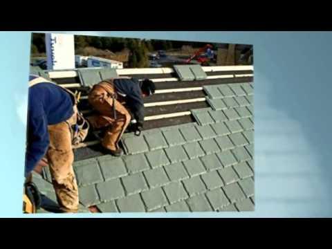 Roofing Contractor San Jose California